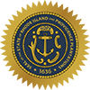 State seal of Rhode_island